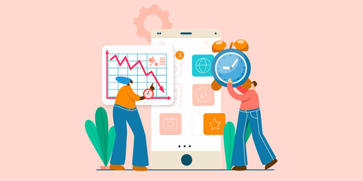 Content Optimization Platforms